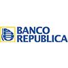 banco-republica